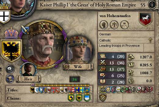 philipthegreat