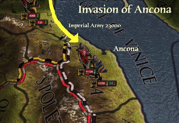 anconawar2