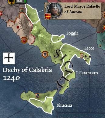 calabria1240