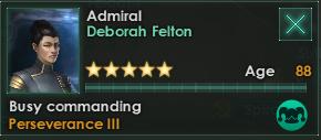 名称未設定