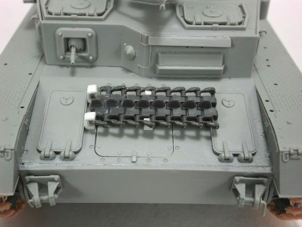 panzer77
