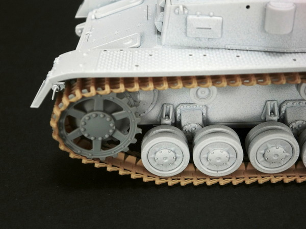 panzer93