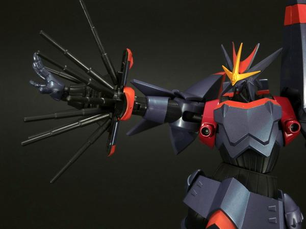 gunbuster62