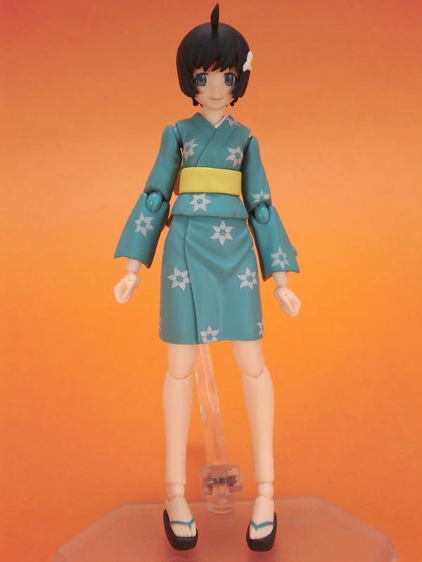 tsukihi02