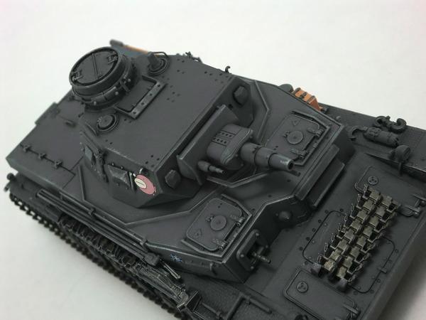 panzer159