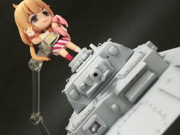 panzer97