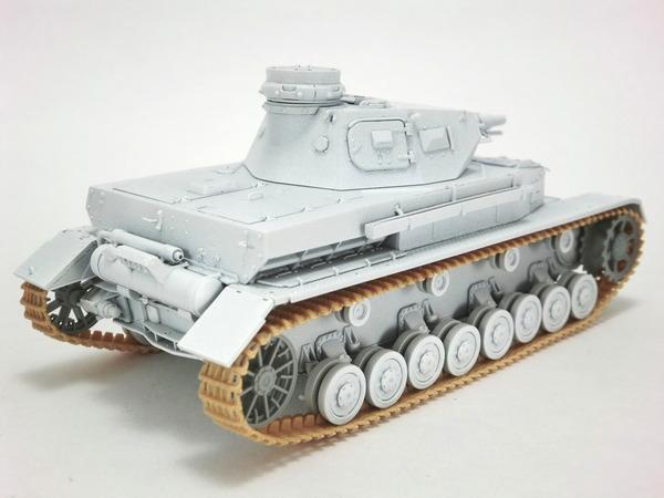panzer88
