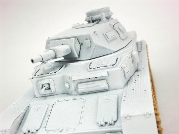 panzer86