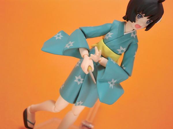 tsukihi12