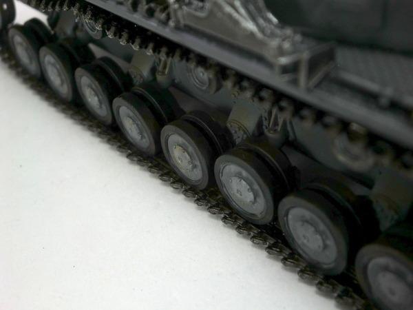 panzer150