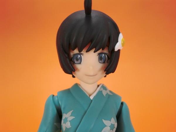 tsukihi04