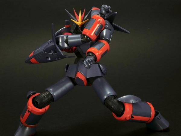 gunbuster07