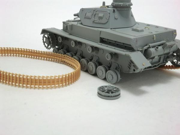 panzer70