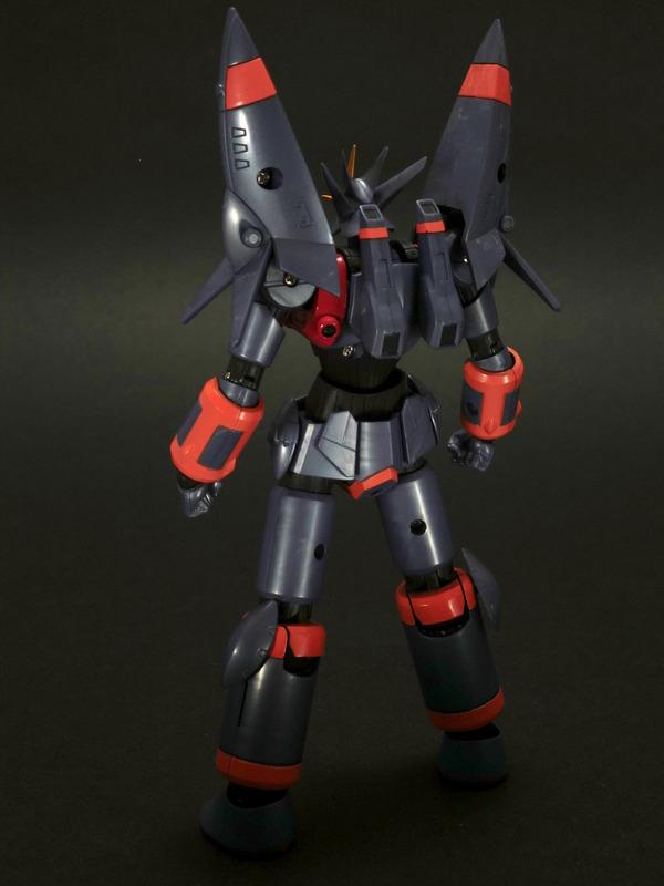 gunbuster03