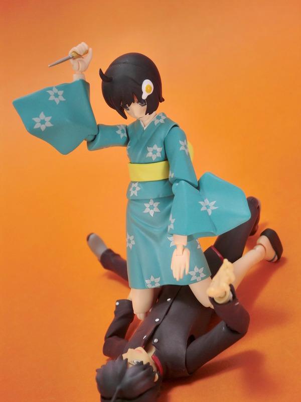 tsukihi48
