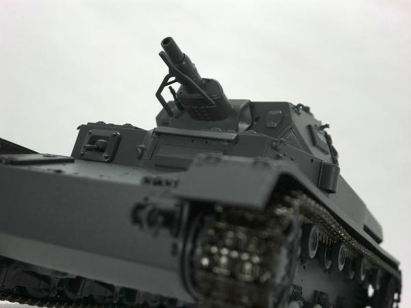 panzer114