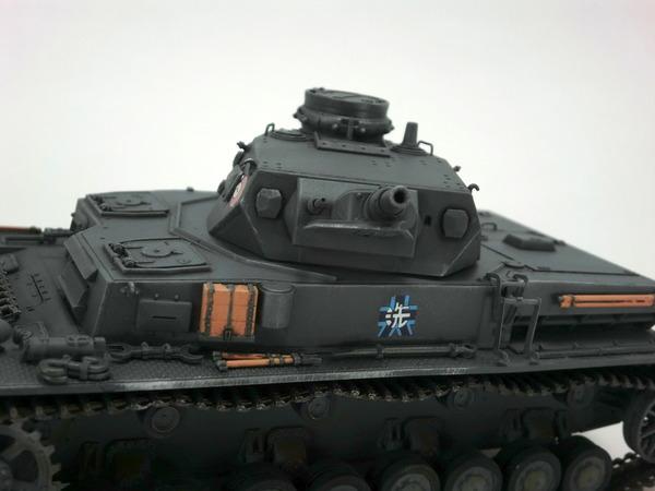 panzer158