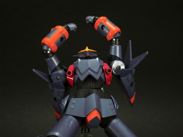 gunbuster58