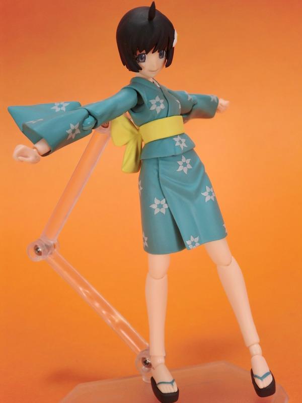 tsukihi08