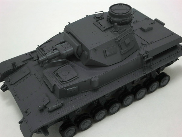 panzer120