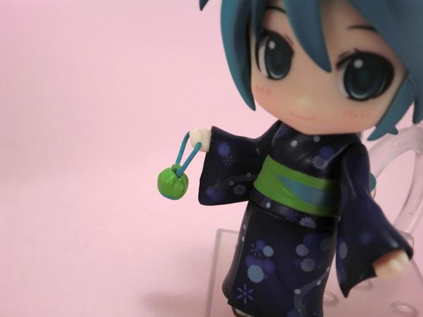 yukatamiku10