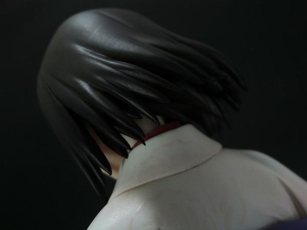 ryogishiki09
