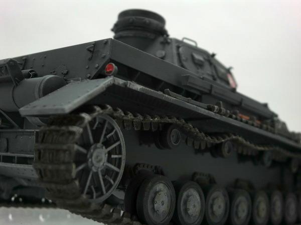 panzer166