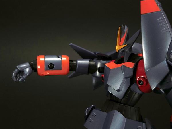 gunbuster61