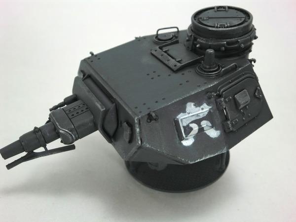panzer151