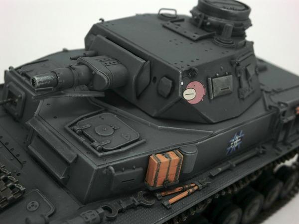 panzer141