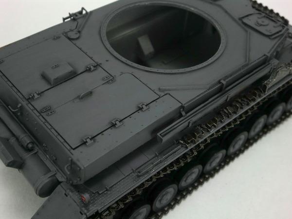 panzer145