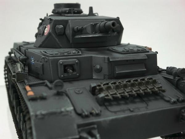 panzer168