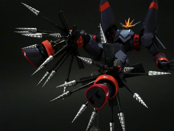 gunbuster27