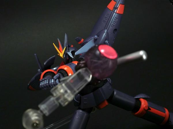 gunbuster51