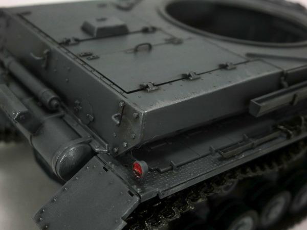panzer148