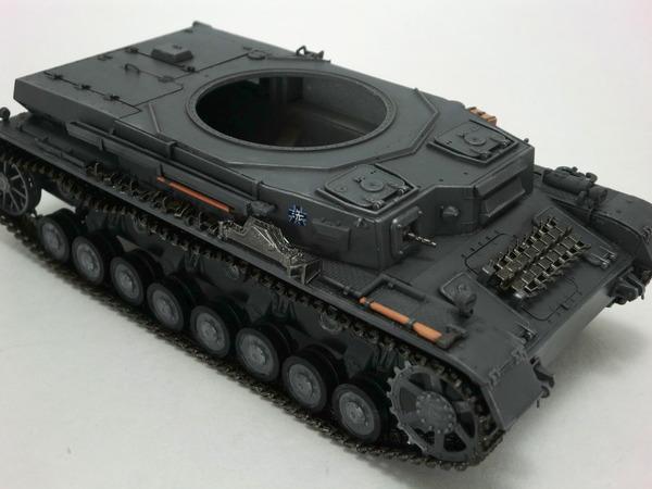 panzer146