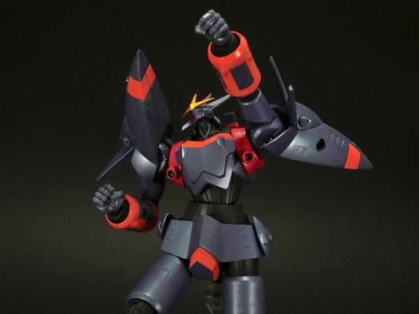 gunbuster55