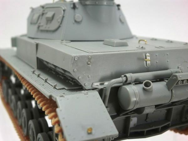 panzer73