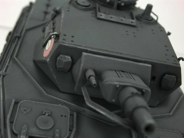 panzer167