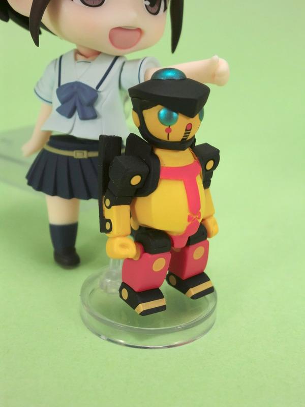 akiho22