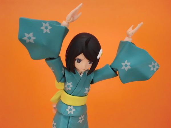tsukihi33