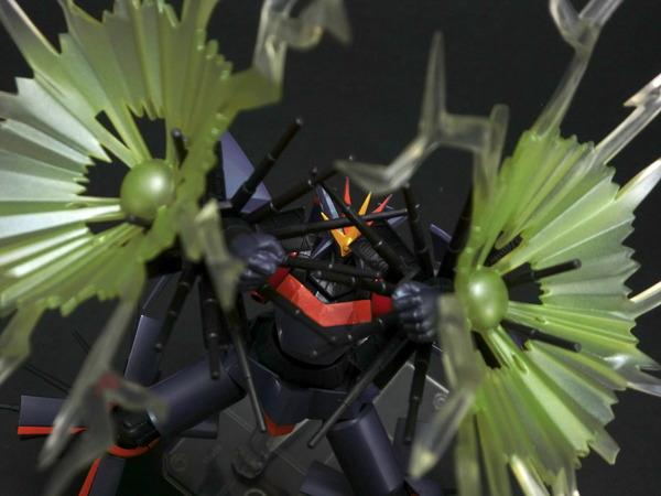 gunbuster65