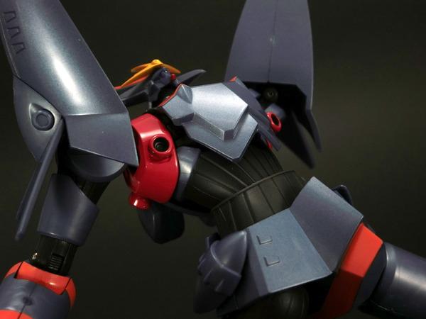 gunbuster09
