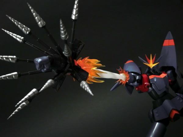 gunbuster30