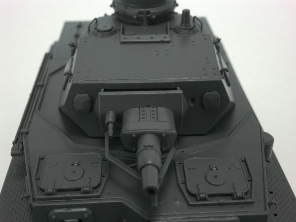 panzer111