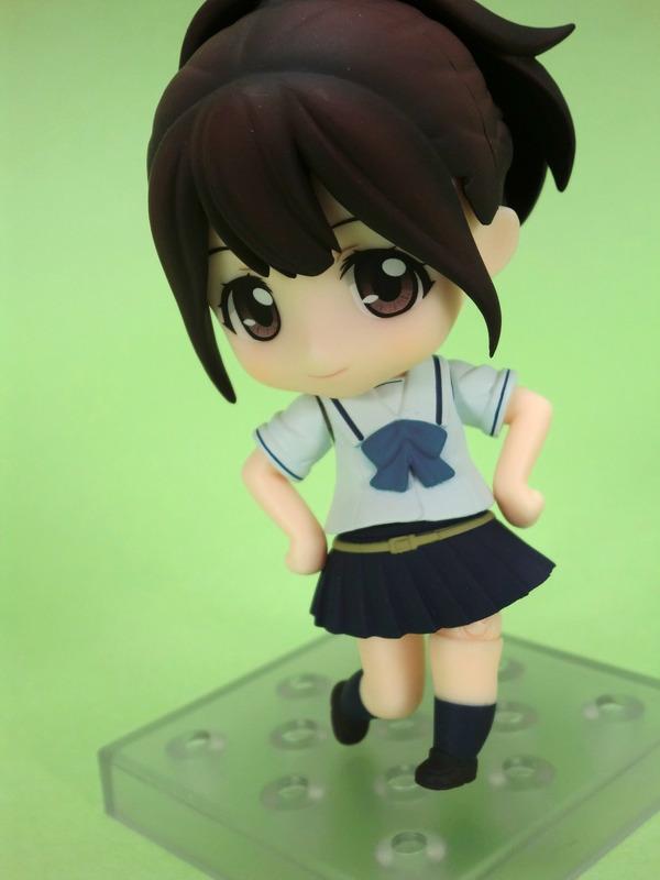 akiho10