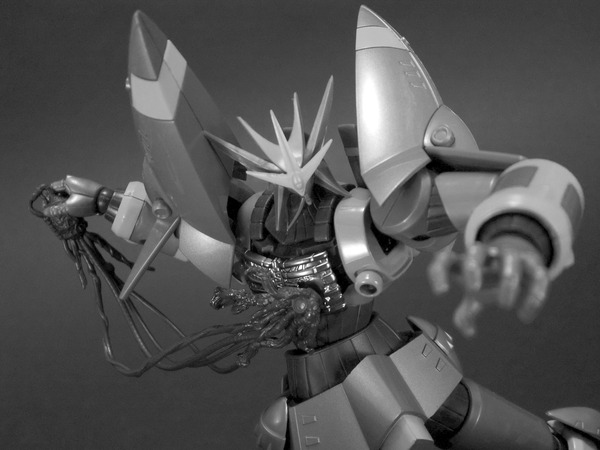gunbuster21