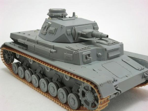 panzer68