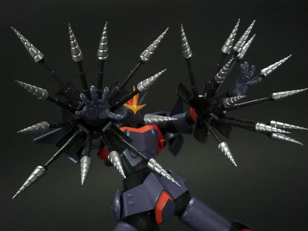gunbuster25