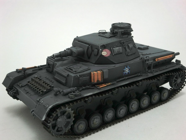 panzer154